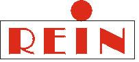 REIN-Kraftmessgeräte