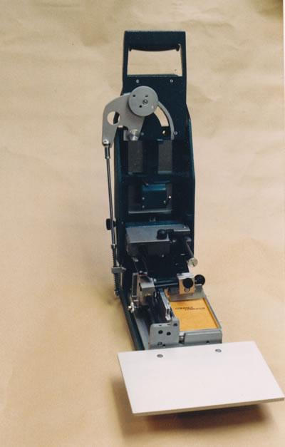 printer_1